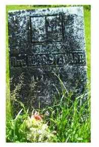 STEWART, ROBERT - Adams County, Ohio | ROBERT STEWART - Ohio Gravestone Photos