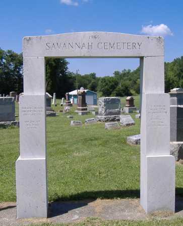 CEMETERY, MONUMENT - Ashland County, Ohio   MONUMENT CEMETERY - Ohio Gravestone Photos