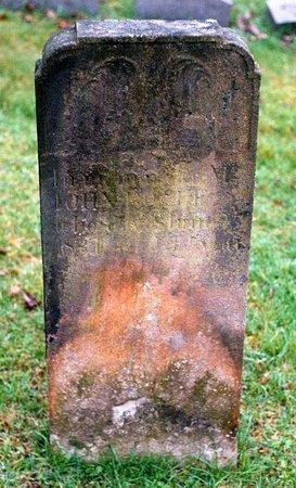 BOGUE, JOHN - Ashtabula County, Ohio   JOHN BOGUE - Ohio Gravestone Photos