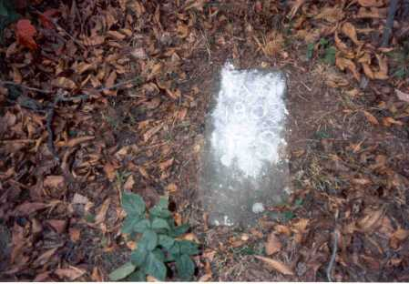 CEMETERY, JOSHUA WOOD - Athens County, Ohio | JOSHUA WOOD CEMETERY - Ohio Gravestone Photos