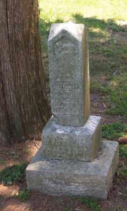 BODKIN, GRACE - Auglaize County, Ohio   GRACE BODKIN - Ohio Gravestone Photos
