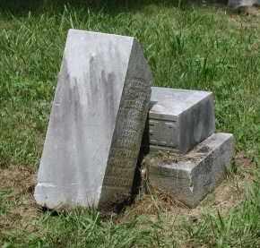 EDENFIELD, JESSE - Brown County, Ohio | JESSE EDENFIELD - Ohio Gravestone Photos