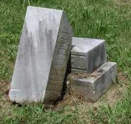 EDENFIELD, BESSIE - Brown County, Ohio   BESSIE EDENFIELD - Ohio Gravestone Photos