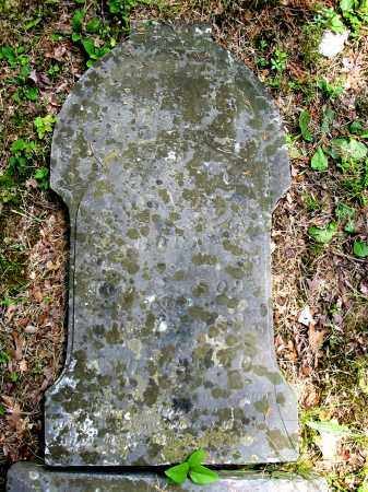 HILER, BARBARA - Brown County, Ohio | BARBARA HILER - Ohio Gravestone Photos