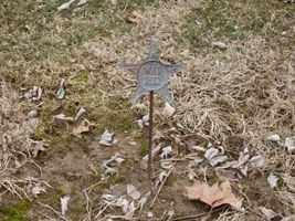 SPIRES, WILLIAM - Brown County, Ohio | WILLIAM SPIRES - Ohio Gravestone Photos