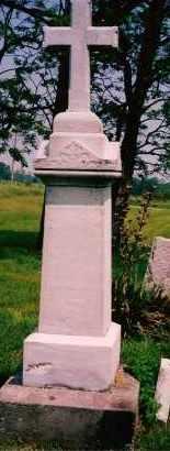 BLACK, DR. SAMUEL - Carroll County, Ohio | DR. SAMUEL BLACK - Ohio Gravestone Photos