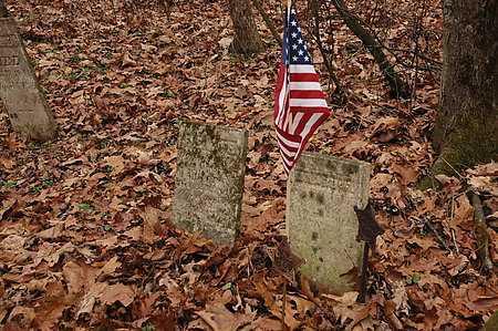 GROUPS OF TOMBSTONES, MOOREHEAD CEMETERY - Carroll County, Ohio | MOOREHEAD CEMETERY GROUPS OF TOMBSTONES - Ohio Gravestone Photos