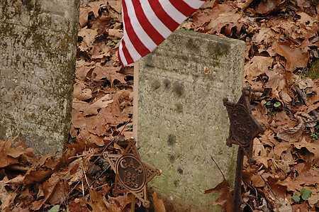 MOOREHEAD, GEORGE F. - Carroll County, Ohio | GEORGE F. MOOREHEAD - Ohio Gravestone Photos