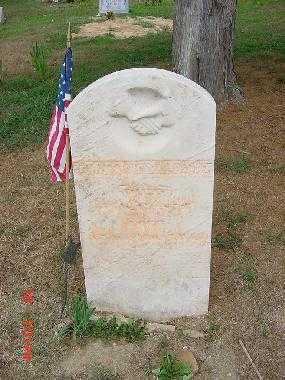 TALBOTT, THOMAS F. MONUMENT - Carroll County, Ohio | THOMAS F. MONUMENT TALBOTT - Ohio Gravestone Photos