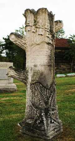WAGNER, MARGARET - Carroll County, Ohio | MARGARET WAGNER - Ohio Gravestone Photos