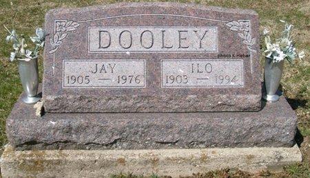 APPLE DOOLEY, ILO D - Champaign County, Ohio | ILO D APPLE DOOLEY - Ohio Gravestone Photos