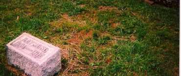 SCOBY, RAYMOND CLINTON - Champaign County, Ohio | RAYMOND CLINTON SCOBY - Ohio Gravestone Photos
