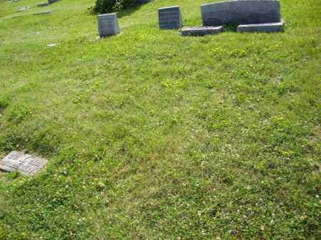 "DONAHUE, JOHN ""JIGGS"" - Clark County, Ohio   JOHN ""JIGGS"" DONAHUE - Ohio Gravestone Photos"