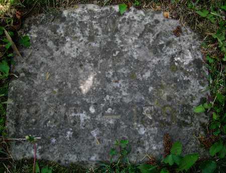 LEFFEL, REUBEN W. - Clark County, Ohio | REUBEN W. LEFFEL - Ohio Gravestone Photos
