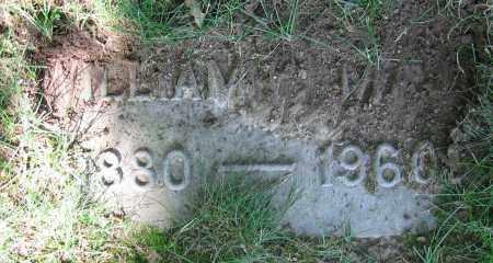 MAST, WILLIAM P. - Clark County, Ohio   WILLIAM P. MAST - Ohio Gravestone Photos
