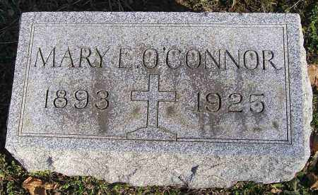 JUNG O'CONNOR, MARY ELIZABETH - Clark County, Ohio | MARY ELIZABETH JUNG O'CONNOR - Ohio Gravestone Photos