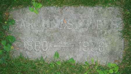SELLERS, CARRIE J. - Clark County, Ohio   CARRIE J. SELLERS - Ohio Gravestone Photos