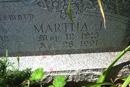 FRISCHKORN CHEATWOOD, MARTHA - Columbiana County, Ohio | MARTHA FRISCHKORN CHEATWOOD - Ohio Gravestone Photos
