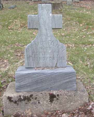 FILIERI, DOMENICO - Columbiana County, Ohio   DOMENICO FILIERI - Ohio Gravestone Photos