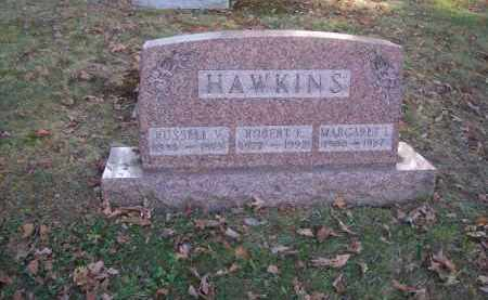 HAWKINS, MARGARET L. - Columbiana County, Ohio | MARGARET L. HAWKINS - Ohio Gravestone Photos