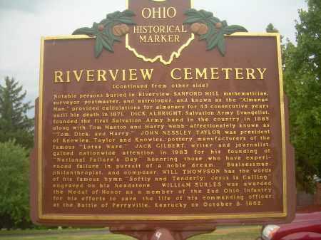 HISTORICAL, MARKER - Columbiana County, Ohio | MARKER HISTORICAL - Ohio Gravestone Photos