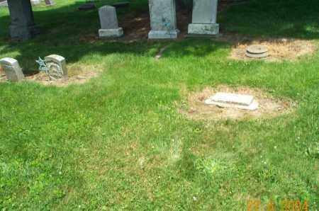 MCLAUGHLIN, ELI - Columbiana County, Ohio   ELI MCLAUGHLIN - Ohio Gravestone Photos