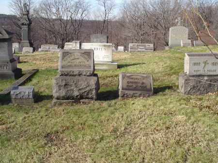 O'BRIEN, JOHN - Columbiana County, Ohio | JOHN O'BRIEN - Ohio Gravestone Photos
