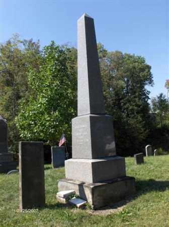 SANOR, JOHN - Columbiana County, Ohio | JOHN SANOR - Ohio Gravestone Photos