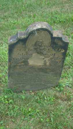 CONSORT (?), MARY JANE - Coshocton County, Ohio   MARY JANE CONSORT (?) - Ohio Gravestone Photos