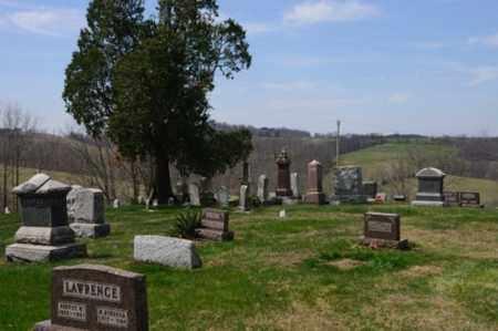 SHEPLER, CEMETERY - Coshocton County, Ohio   CEMETERY SHEPLER - Ohio Gravestone Photos