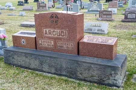 ARCUDI, SUSAN M - Crawford County, Ohio | SUSAN M ARCUDI - Ohio Gravestone Photos