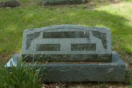 MORTON, VALERIA ALVERTA - Crawford County, Ohio | VALERIA ALVERTA MORTON - Ohio Gravestone Photos