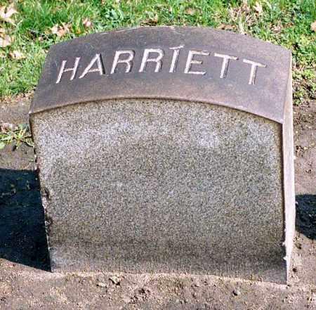 PAINE, HARRIET WRIGHT - Cuyahoga County, Ohio | HARRIET WRIGHT PAINE - Ohio Gravestone Photos