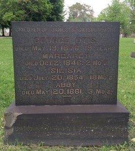 WRIGHT, ABBY - Cuyahoga County, Ohio | ABBY WRIGHT - Ohio Gravestone Photos
