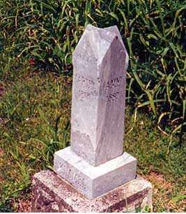 KIMMEL, AMY LOUELLA - Darke County, Ohio | AMY LOUELLA KIMMEL - Ohio Gravestone Photos