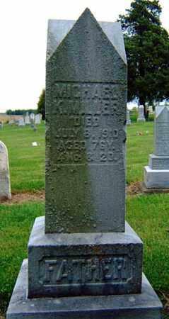 MILLER, MICHAEL K. - Darke County, Ohio   MICHAEL K. MILLER - Ohio Gravestone Photos