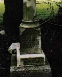 SCHLECHTY, LAVINA - Darke County, Ohio | LAVINA SCHLECHTY - Ohio Gravestone Photos