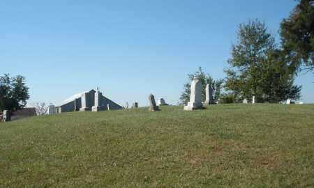 WILT, CEMETERY - Darke County, Ohio | CEMETERY WILT - Ohio Gravestone Photos