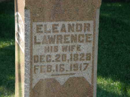 BEAN, ELEANOR - Delaware County, Ohio | ELEANOR BEAN - Ohio Gravestone Photos