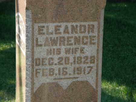 BEAN, ELEANOR - Delaware County, Ohio | ELEANOR BEAN - Ohio Gravestone Photos