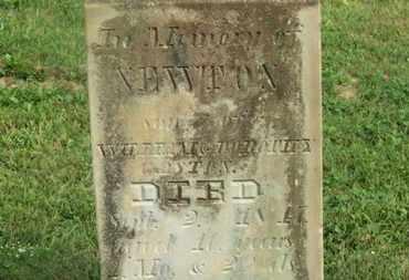 GASTON, DOROTHY - Delaware County, Ohio   DOROTHY GASTON - Ohio Gravestone Photos