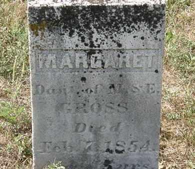 GROSS, E. - Delaware County, Ohio   E. GROSS - Ohio Gravestone Photos