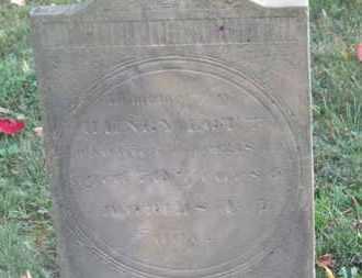 LOTT, HENRY - Delaware County, Ohio   HENRY LOTT - Ohio Gravestone Photos
