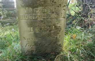 ROSECRANS, JACOP - Delaware County, Ohio | JACOP ROSECRANS - Ohio Gravestone Photos