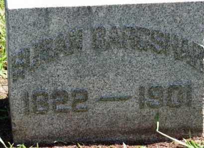 BARDSHAR, SUSAN - Erie County, Ohio | SUSAN BARDSHAR - Ohio Gravestone Photos