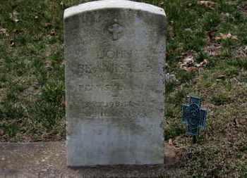 BEAMISH, JOHN JR. - Erie County, Ohio | JOHN JR. BEAMISH - Ohio Gravestone Photos