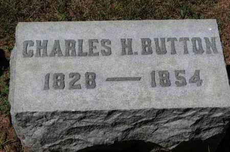 BUTTON, CHARLES H. - Erie County, Ohio   CHARLES H. BUTTON - Ohio Gravestone Photos