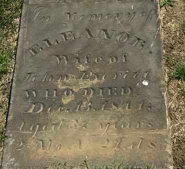 EVERITT, JOHN - Erie County, Ohio   JOHN EVERITT - Ohio Gravestone Photos