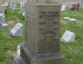 WURTZ, VICTORIA - Erie County, Ohio   VICTORIA WURTZ - Ohio Gravestone Photos