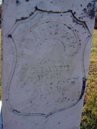 HANNA KENNEY, MARGARET - Fairfield County, Ohio | MARGARET HANNA KENNEY - Ohio Gravestone Photos